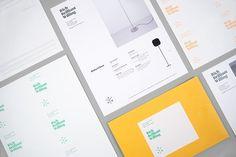 http://andrewgarybeardsall.tumblr.com/post/23224494887 #logo #layout #identity #branding