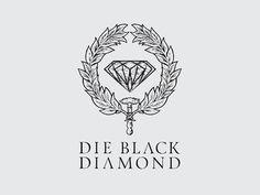 die black diamond - Google Search #jalisco #para #memo&moi #mexico #diamond #black #guadalajara #fans #illustration #todo #hay