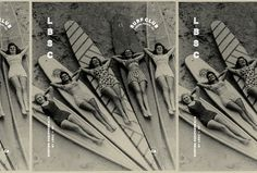 Surf-Club_Ben-Biondo10.jpg