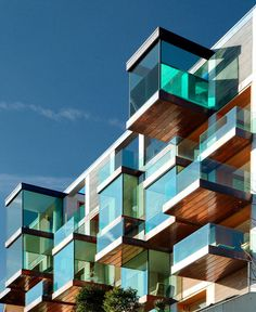 architecture, house, house design, dream home #dreamhome #architecture #house #housedesign