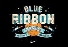 nike_blue_ribbon_carnival_ilovedust_logo_600_1 #blueribbon #ilovedust #carnival