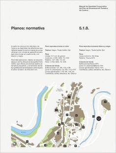 Lamosca . Cuenca #grid #layout