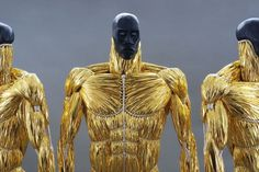 The Fighting Solar Bros | Max Boufathal #sculpture #art