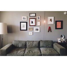 Nick-Sickelton •Art-Direction •Home  titleca.se nicksickelton.com
