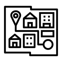 See more icon inspiration related to tour, travel, journey, maps and location, destinations, itinerary, travel and tourism, route, destination, multiple and maps on Flaticon.