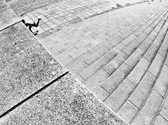 Skateboarder's Unique Self Portraits Highlight São Paulo's Architecture My Modern Metropolis #self #photo #architecture #skateboard #portraits