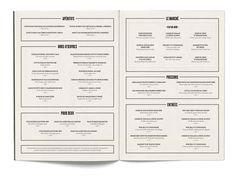 Koffmann_menu_spreads #koffmann #menu #spreads