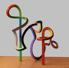 Frans Muhren | PICDIT #sculpture #deign #art
