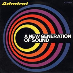 p33_admiral_newgeneration.jpg (600×600) #album art #project thirty three