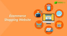 Develop Your eCommerce Shopping Website By Following This Steps