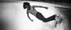 Black Wasabi | NYC #tony #skating #alba