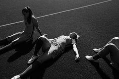 Jane_stockdale_dutch_football_nike_photography_it's_nice_that_12