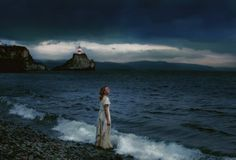 Romantic Photography by Katerina Plotnikova #photography