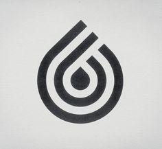 5315132290_deb595d7ec_b.jpg (1024×945) #logo