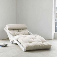 Figo Futon #tech #flow #gadget #gift #ideas #cool