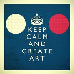Google Image Result for http://4.bp.blogspot.com/_JPpYO4RyCK0/TNpDjQYu1HI/AAAAAAAADJE/aH iuXscyZM/s400/Keep_Calm_and_Create_Art_by_neonsatan #keep #calm #typography