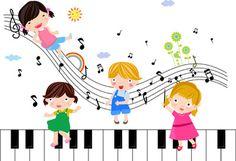 Ecco tutte le canzoni per bambini più belle di sempre, da far ascoltare al proprio bimbo e imparare tante cose nuove assieme a lui.