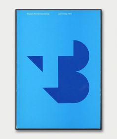 Design by Benno Wissing