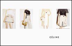 Celine_SS10