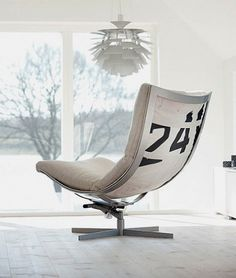 iainclaridge.net #chair #design
