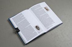 Anders Krisar #wwwsimonjkcom #design #graphic #book #jung #krestesen #simon #typography