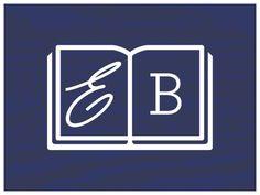 Επιλογές Andreas Neophytou #logo