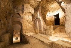 Musma, Matera #arts #sculpture #museum