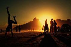 Kalle Gustafsson #kalle #brazil #photography #gustafsson