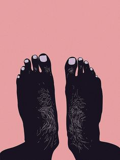 photo #illustration