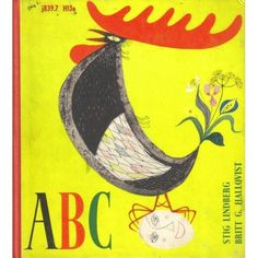 StigLindberg.jpg (image) #cover #book