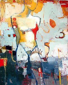 Terrigenus_21.jpg (JPEG Image, 317x400 pixels) #terrigenus #jylian #gustlin #painting #art #21