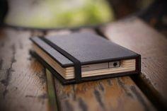DeadFix » black book