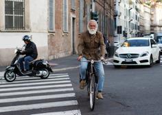Via Senato, Milan | The Sartorialist