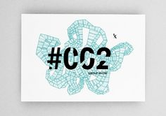 Les Graphiquants | Atelier de graphisme à Paris #postcard