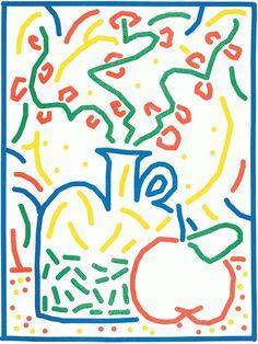 jordy_van_den_nieuwendijk_2012_09_risograph_1.gif 450×600 pixels #print #illustration