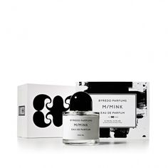image_high_def_110427_fr.jpg 1500×1500 pixels #mm #paris #packaging #design #graphic #de #byredo #eau #parfum #mmink