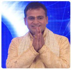 About Master Deepak ji