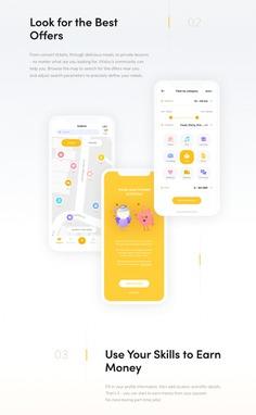 Wishu App