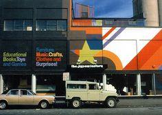 Recollection #jigsaw #australia #factory #1970s