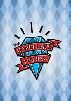 The Jeweller\'s Hands! - Arctic Monkeys!