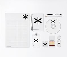 Print ruiz+company #brand #identity