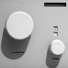 twowheels+: Buttons #button #industrial #design