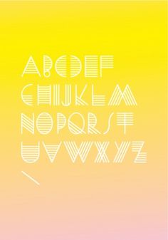 BOSQUE STUDIO ® TYPE WORKS #type #bosque #experimental #zero