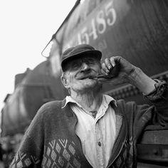 Vivian Maier | creativedusk. purveyors of fine inspiration. #old #photography #portrait