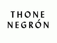 123buero — Projects — Thone Negrón