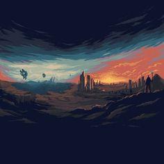 ubi022.png (640×640) #bitmap #fantasy #world