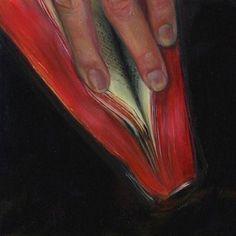 hotm book, labia, pussy, orgasm