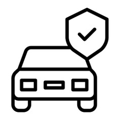 See more icon inspiration related to car, car insurance, hands and gestures, insurance, check mark, transportation, protected, safety, protection, secure, hand, security, shield, vehicle and transport on Flaticon.
