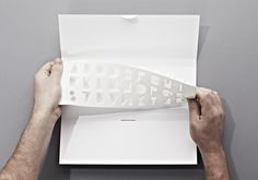Best Awards BRR. / BRR Ice Tray #packaging #design #graphic #typography