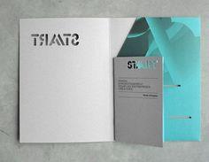 FFFFOUND!   212_start-w5.jpg 900×700 pixels #booklet #colour #editorial #typography